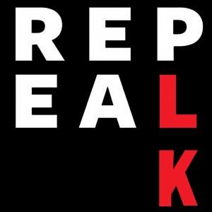 repeal-lk-logo