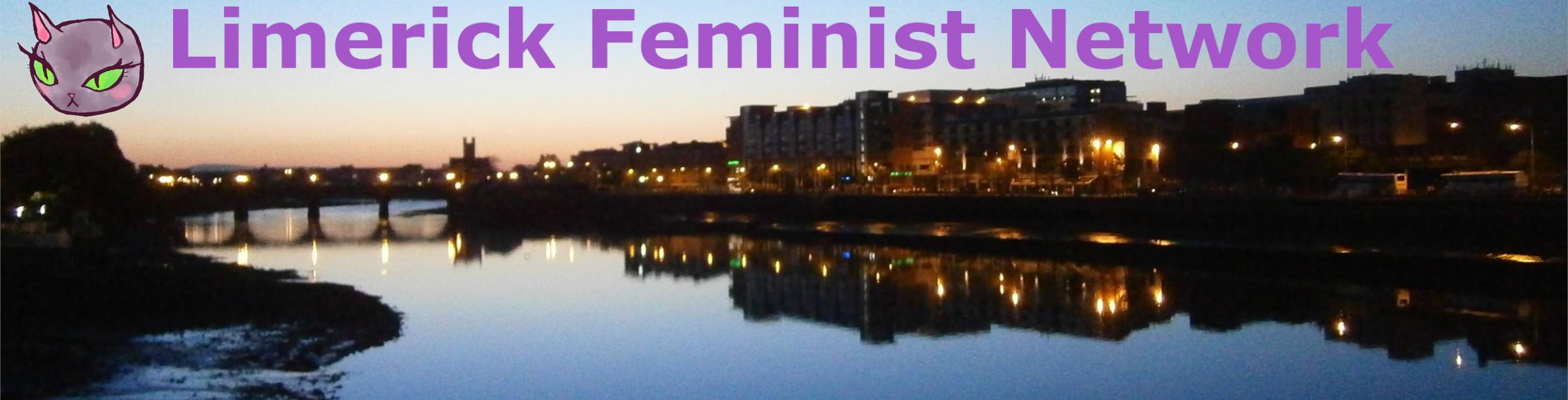 Limerick Feminist Network